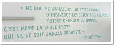 Karine Flacelière - Animatrice d'un club de dirigeants APM
