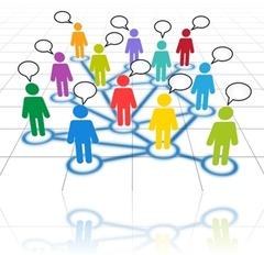 Holacracy-liens-individus