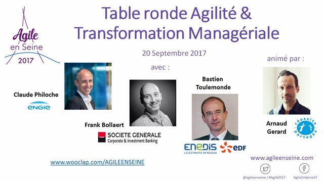 presentation-speakers-table-ronde-transforrmation-manageriale