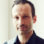 Arnaud GERARD Consultant Coach Facilitateur - Créer la Réussite Partagée - Intelligence collective Management Participatif Vision Partagée