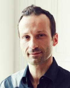 Arnaud GERARD Consultant Coach - Créer la Réussite Partagée - Intelligence collective Management Participatif Vision Partagée