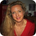 Gaelle Bruneteau Zaid journaliste