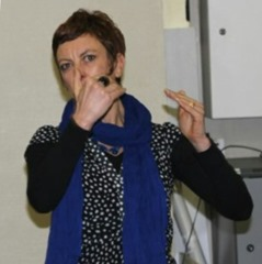 Photo-Gaëlle-Picard-Abesys-2