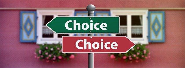 Comment décider dans la complexité ou l'incertitude
